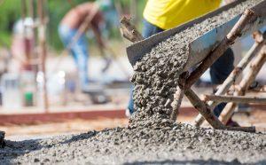 concrete contracting marketing
